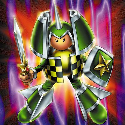 File:RocketWarrior-OW.png