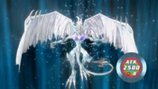 StardustDragon-JP-Anime-MOV2-NC