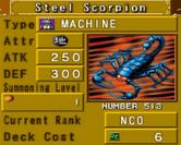 SteelScorpion-DOR-EN-VG