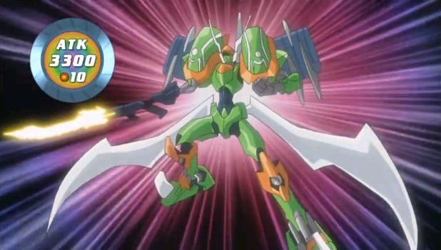 File:TGBladeBlaster-JP-Anime-5D-NC.png