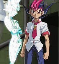 Yuma & Astral