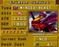 CrimsonSunbird-DOR-EN-VG
