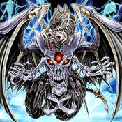 DoomkaiserDragonAssaultMode-TF04-JP-VG