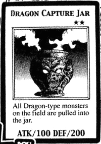 File:DragonCaptureJar-EN-Manga-DM.png