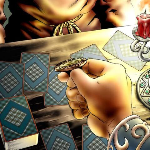 File:Gamble-TF04-JP-VG.jpg