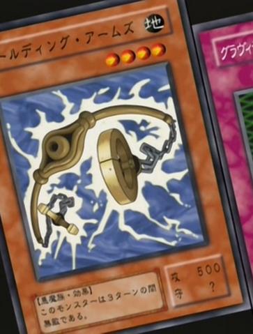 File:HoldingArms-JP-Anime-DM.png