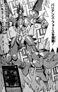 NumberC101SilentHonorDARK-JP-Manga-DZ-NC