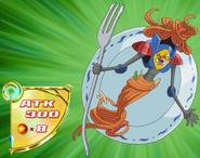 RoyalCookpalKnightPasta-JP-Anime-AV-NC