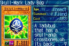 File:SkullMarkLadyBug-ROD-EN-VG.png