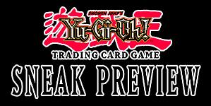 Sneak Preview Logo
