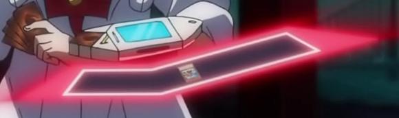 File:Yoko's Duel Disk.png