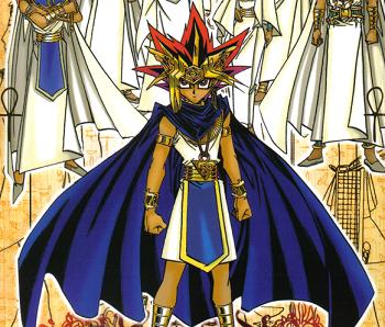 File:Yu-Gi-Oh - Judgement.png