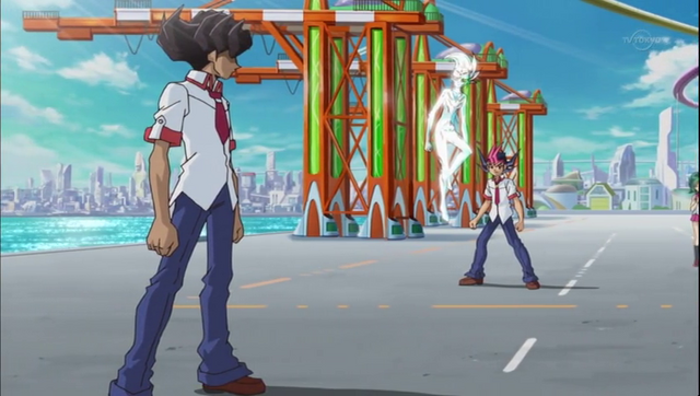 File:Alit And yuma Prepare to Duel At The Pier.png