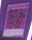 AncientGearHowitzer-JP-Anime-AV
