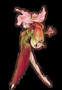 BotanicalGirlVG-WC10-EN-NC