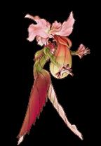 File:BotanicalGirlVG-WC10-EN-NC.png