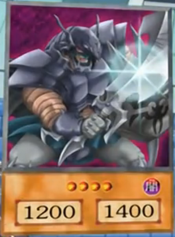File:ChthonianSoldier-EN-Anime-GX.png