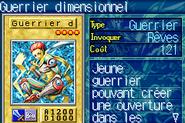 DimensionalWarrior-ROD-FR-VG