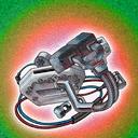 File:EngineToken-TF04-JP-VG.png