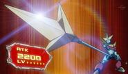 Gillagillancer-JP-Anime-ZX-NC