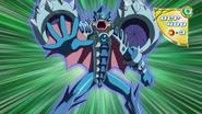 GladiatorBeastMurmillo-JP-Anime-AV-NC