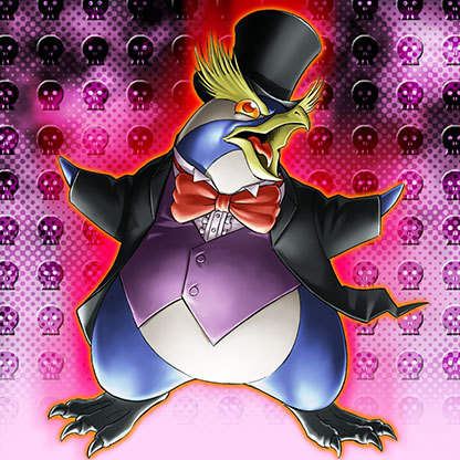 File:NightmarePenguin-OW.png