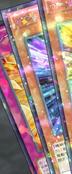 PowerDartStriker-JP-Anime-AV-2