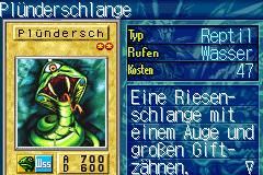 File:SerpentMarauder-ROD-DE-VG.png