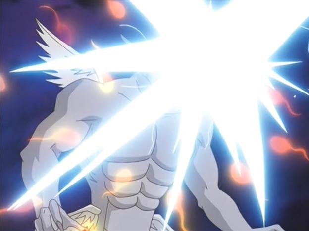File:SpiritShield-JP-Anime-DM-NC.png