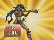 AmazonessBlowpiper-JP-Anime-GX-NC