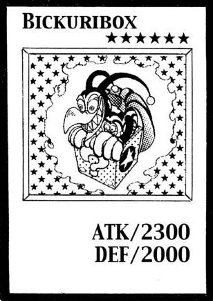 File:Bickuribox-EN-Manga-DM.png