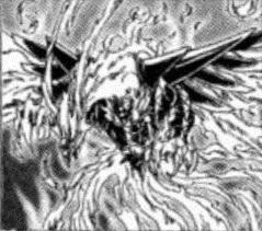 BlazeFenixtheBurningBombardmentBird-EN-Manga-5D-CA