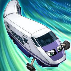 Expressroid-TF04-JP-VG.jpg