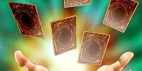 Carte Infinite