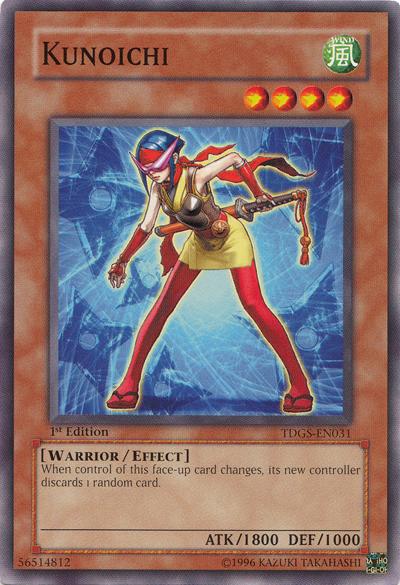 Magic Hand - Yugipedia - Yu-Gi-Oh! wiki