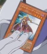 LancerArchfiend-JP-Anime-5D