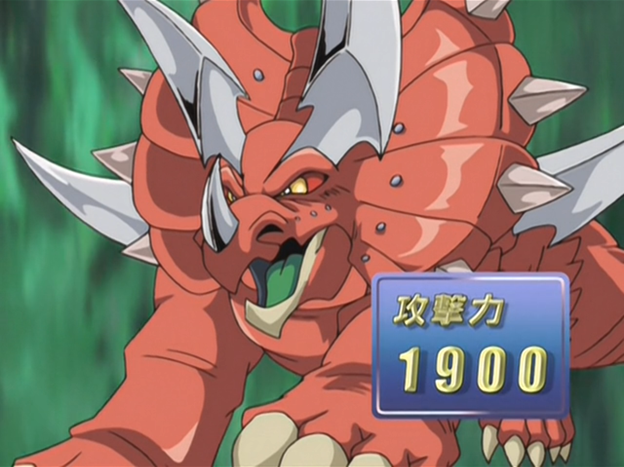 File:Sabersaurus-JP-Anime-GX-NC.png