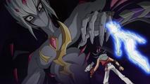 Yu-Gi-Oh! ZEXAL - Episode 096