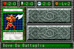 File:BattleOx-DDM-IT-VG.png