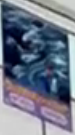 File:BlueEyesUltimateDragon-EN-Anime-GX.png