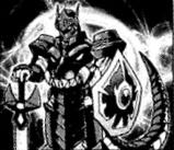 DragonMailKnight-JP-Manga-GX-CA