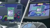 Duel-mode