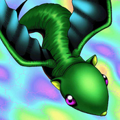 FairyDragon-OW