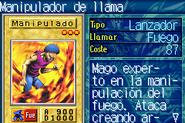 FlameManipulator-ROD-SP-VG