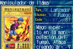 File:FlameManipulator-ROD-SP-VG.png