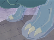 GlassSlippers-JP-Anime-DM-NC-2