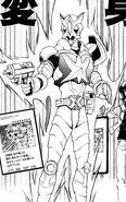 MaskedHEROAcid-JP-Manga-GX-NC