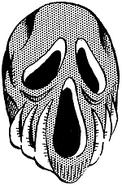 MaskofDispel-JP-Manga-DM-NC