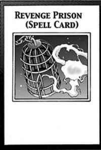 RevengePrison-EN-Manga-ZX