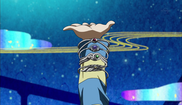 File:Riley With the Four Dimension Bracelets.png